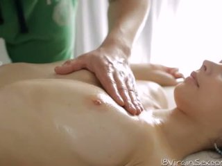 blowjob, massage, trinh nữ