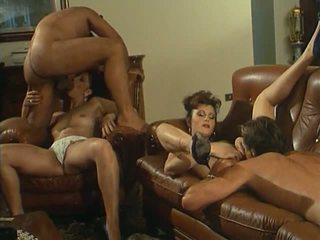 Classico porno: gratis tedesco porno video 11