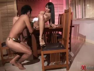 hardcore sex, pussy drilling, oriental