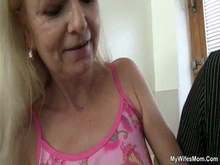 hardcore sex, granny sex, stari mladi sex