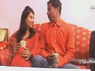 นักแสดงหญิง, ชาวอินเดีย, desi