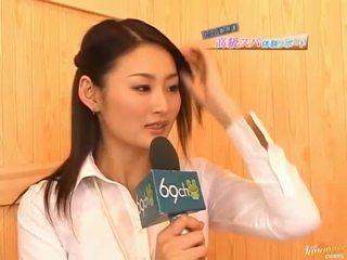 Jaapani av mode