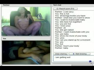 Two draguta lesbian adolescență dezbraca și orgasm pe camera - vedea mai mult la www.unrealcams.net