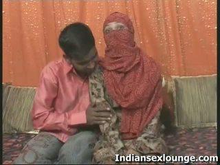 indijos, desi, ethnic porn