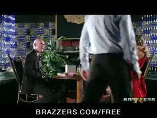 великі сиськи, brazzers, дупу чортів