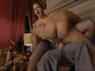 Francuskie porno: darmowe anal porno wideo 74
