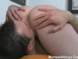 rakad, 69, big-tits