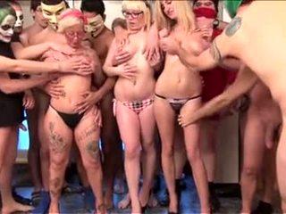 seks oralny, kaukaska, tatuaże