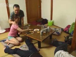 japanese, pemukulan, swapping