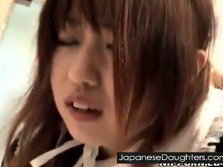 אכזרי יפני נוער תחת destruction