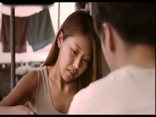 Buddys mom - korean erotic movie 2015, porno cb