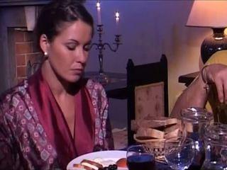 Itaalia isa remigio fuck christina bella