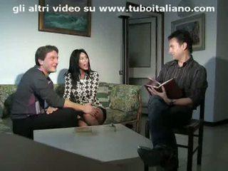 An italialainen perhe famiglia italiana2