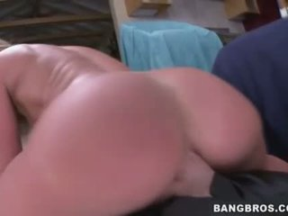 ideal babes new, see anal mugt