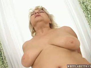 bbw, blowjob, big breast