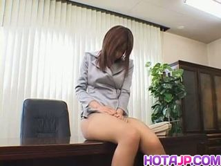 japanese, vibrator, blowjob