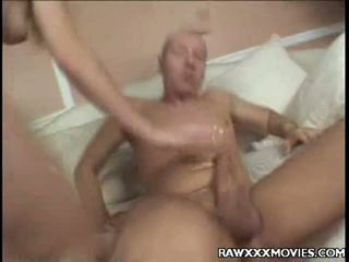Blonde Porn Star Boob Tease
