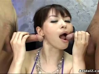 hottest japanese hottest, fun asian nice