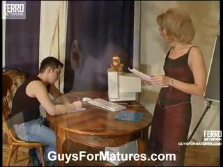 hardcore sex, erääntyy, vuotias nuori sex