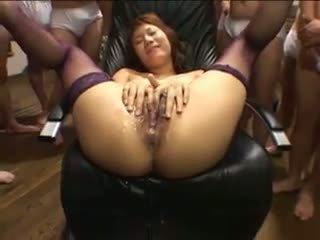 Sperma pe pasarica: gratis pasarica sperma porno video 27