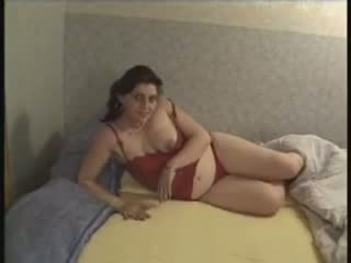 hot lesbians, old+young, hd porn