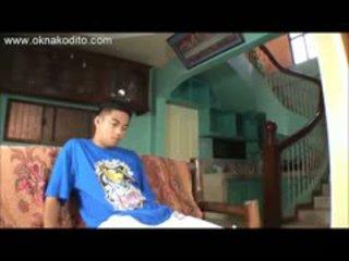 Pinay pohlaví video - cecil miyeda