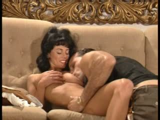 Sexy Anita Dark Fucked Video