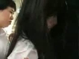 japānas, pornstar, amatieris
