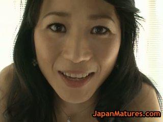 hardcore sex, veľké prsia, mature porn