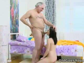frais sexe hardcore nouveau, meilleur oral, sucer