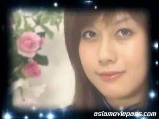 japanese, asian girls, japan sex, asian sex movies, japanese porn videos, japanese sex movies