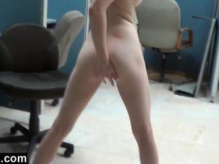 ruskeaverikkö, teini sex, hardcore sex