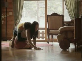 Peran bermain (2012) seks adegan