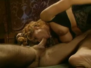 see tits action, double penetration movie, matures scene