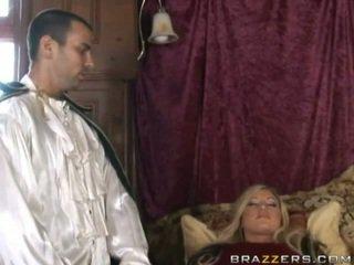 The awakening kohta a printsess!