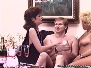 sesso hardcore, porn stars, old porn