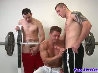 mees, lihas, masturbating