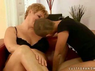 sucking, kissing, orgasm