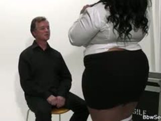 big boobs, skaitliukai, laižymas