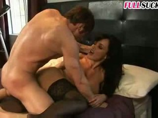 Hot mamma 2