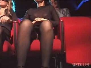 oral sex, see deepthroat action, more double penetration fucking