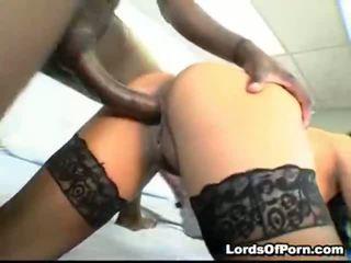 hardcore sex, mann großen schwanz ficken, tit fuck schwanz