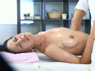 Kone utroskap med henne masseur video