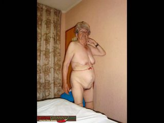 Latinagranny קומפילציה של ישן סבתא pics ו - photos