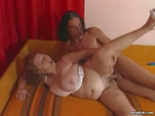 fun grannies action, you matures mov, fresh old+young mov