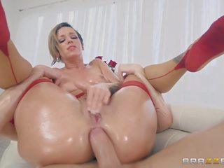 Brazzers - jada stevens - besar basah butts, porno 43