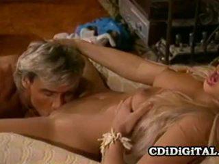 vuosikerta, classic gold porn, nostalgia porn