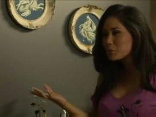 Nicole ray gets with jessica bangkok