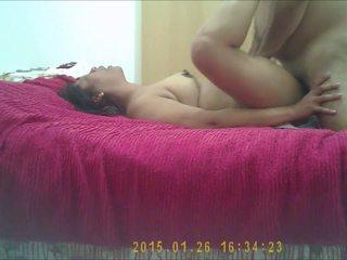 Videolar 4 u: komik kaza porn video 6f