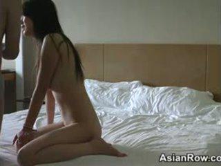 webcam, amateur, hardcore